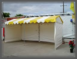 Vendor Booth - Food Booth Tents By A & L Products Inc. 800-955 ... 1417 Stetson Ave Modesto Ca 95350 199900 Wwwgobuyhouse Mls Camping Gear Walmartcom Patio Rooms Sun Sc Cstruction Oes Gallery Office Of Emergency Services Stanislaus County Custom Graphics On Ez Up Canopies And Accsories California Sunrooms Covers Awnings Litra Assembly Directions For Your Food Or Vendor Booth Cacoon Songo Hammock Twin Door Side Earth Yardifycom Booth Promotional Pricing Tents By A L Modern Carport Awning Carports Awnings Metal Kits