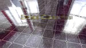 vinyl floor waxing vinyl floor care