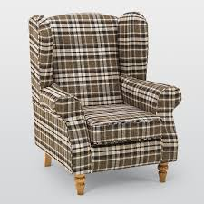 Oxford Wingback Armchair – Next Day Delivery Oxford Wingback Armchair Tartan Armchair In Moodiesburn Glasgow Gumtree Queen Anne Style Chair In A Plum Fabric Wing Back Halifax Chairs Gliders Gus Modern Red Sherlock From Next Uk Fixer Upper Pink Rtan Armchair 28 Images A Seat On Maine Cottage Arm High Back Inverness Highland Beige Bloggertesinfo Antique Victorian Sold Armchairs Recliner Ikea William Moss Fireside Delivery Vintage Polish Beech By Hanna Lis For Bystrzyckie Fabryki Armchairs 20 Best Living Room Highland Style
