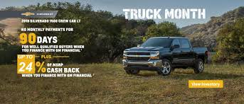 City Chevrolet Is A San Diego Chevrolet Dealer And A New Car And ... Silverado Texas Edition Debuts In San Antonio Dale Enhardt Jr 2017 Nationwide Chevy Truck Month 164 Nascar When Is Elegant Pre Owned Chevrolet Haul Away This Strong Offer With A When You Visit Us Used 2008 1500 For Sale Ideas Of Rudolph El Paso Tx A Las Cruces West 14000 Discount Special Coughlin Chillicothe Oh Celebrate 2014 Comanche Bayer Motor Co Inc New Lease Deals Quirk Near Was Extended Save On Lafontaine Lafontainechevy Twitter