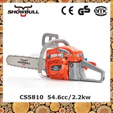 tree cutting machine tree cutting machine suppliers and