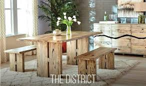 Furniture Stores In Paducah Ky Home Design Ideas and