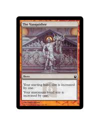 Mill Deck Mtg Standard 2014 by Magic The Gathering Born Of The Gods Battle The Horde 2014