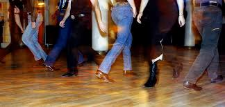 Line Dancing In New York City - Line Dance Lesson Schedule - Big ... Barn Dance By Bill Jr Martin And John Archambault 1986 Ashe Kicks Off Annual Fiddlers Cvention Goblueridge Barn Dance Caller In Ldon Ware Students Show Off Steps At Kansas Day Barn Dance Fort Riley Best 25 Outfit Ideas On Pinterest Country Gagement New Years Eve 2018 Rockin Horse Blyth 2013 Pics Flyer Template Mplate Rodeo Linda Fotsch A Harvest Corrstone Presented By Haockville Hamptons Event Calendar Vintage In A Modern World All The Latest Steps Novelty Dances Park County Senior Center