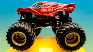 IRONMAN Monster Jam Surprise Egg Learn A Word Hot Wheels - YouTube Free Shipping Hot Wheels Monster Jam Avenger Iron Man 124 Babies Trucks At Derby Pride Park Stock Photo 36938968 Alamy Marvel 3 Pack Captain America Ironman 23 Heroes 2017 Case G 1 Hlights Tampa 2014 Hud Gta5modscom And Valentines Day Macaroni Kid Lives Again The Tico Times Costa Rica News Travel Youtube Truck Unique Strange Rides Cars Motorcycles Melbourne Photos Images Getty Richtpts Photography