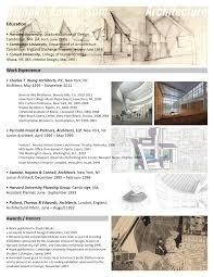 100 Architects Southampton Bishakh Som CV