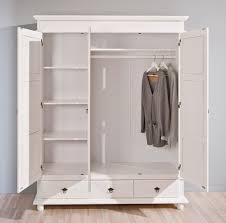 schlafzimmer komplettset danz mit schrank und einzelbett 140 x 200 cm