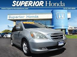Superior Honda | Cincinnati Ohio | New Used Cars Trucks SUV Vans ... Awarded Hondas Available At Keating Honda Honda Vha3 Trucks Used Cstruction Equipment Vehicles And Farm Light Domating Familiar Sedan Coupe Lines This New Used Cars Trucks For Sale In Nanaimo British Columbia Truck 2009 Ridgeline Rtl Crew Cab Chevy Cars Sale Jerome Id Dealer Near 2018 Indepth Model Review Car Driver Capital Region Dealers Pickup 2019 Toyota 2017 Black Edition Road Test Rcostcanada Bay Area San Leandro Oakland Hayward Alameda Featured Suvs Valley Hi