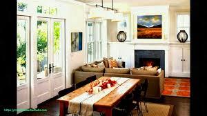 100 Indian Interior Design Ideas Best Elegant Home Decorations Log Cabin