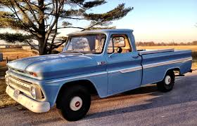 1965 Chevy C10 Longbed For Sale – 1965 Chevy C10 Longbed 1965 Chevy C10 Pickup Rat Rod Truck Classic Trucks Ultimate Autos Longbed For Sale 1966 Bill The Car Guy Chevrolet Suburban Chevies Pinterest Suburban Best Rakestance For A Hot Rodded 6066 1947 Present Excellent Mechanical And Visual Wiring Data Long Bed Pick Up Youtube Ck Sale Near Las Vegas Nevada 89119 Contemporary Ornament