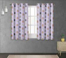 gardinen vorhänge kinder günstig kaufen ebay