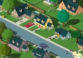 Family Guy Halloween On Spooner Street by Family Guy House Layout Peeinn Com