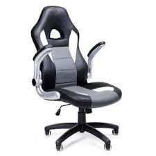 fauteuil pour bureau fauteuil de bureau noir achat vente fauteuil de bureau noir