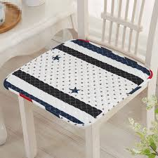 kitchen astounding seat cushions for kitchen chairs rocking chair