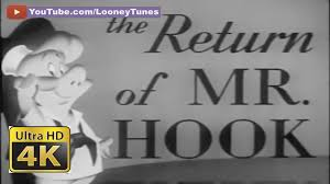 Sinkin In The Bathtub Youtube by Looney Tunes Bosko Cartoon Congo Jazz 1930 4k Ultra Hd