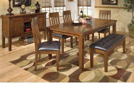 Ralene Dining Room Collection By Dining Rooms Outlet