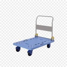 100 Flatbed Hand Truck Truck Material Handling Materialhandling Equipment Cart Moi