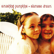 Smashing Pumpkins Drummer Mike Byrne by The Smashing Pumpkins