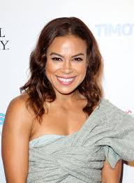 TONI TRUCKS At AMT's 2017 D.R.E.A.M. Gala In Beverly Hills 11/11 ... Toni Trucks Wikipdia Photo 26 Of 42 Pics Wallpaper 1040971 Theplace2 On Twitter Today I Am Going Purple For Spirit Day Editorial Image Image Hollywood Pmiere 58551565 At The Los Angeles Pmiere Ruby Sparks 2012 Sue Peoples Ones To Watch Party In La 10042017 Otography Star Event 58551602 17 1040962 Hollywood Actress Says Her Hometown Manistee Sweats Toni Trucks A Wrinkle Time 02262018