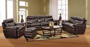 American Home Furniture Warehouse Furniture Decoration Ideas