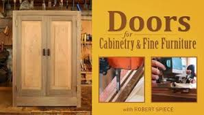 Woodworking by Woodworking Classes Craftsy
