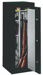 14 Gun Cabinet Walmart by Fs Series 14 Gun Safe
