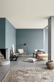 104 Scandanavian Interiors Scandinavian With Colorful Walls Nordicdesign 07 Nordic Design