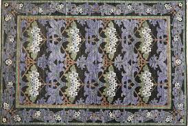 Arts and Crafts Rugs Delight Nomad Rugs