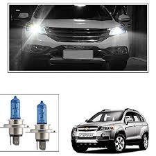 buy vheelocityin white light 5000k h4 headlight bulb car bulb
