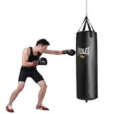 Everlast Heavy Bag Ceiling Mount by Top Rated Heavy Punching Bags In 2017 Buying Advice And Comparison