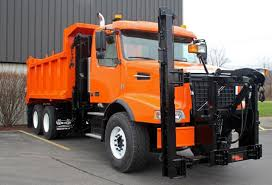 100 Plow Trucks For Sale S With