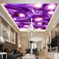 Wall Mural Decals Uk by Gorgeous Living Room Wall Decals Walmart Living Room Wall Murals
