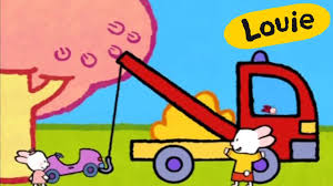 Tow-truck - Louie Draw Me A Tow-truck | Learn To Draw, Cartoon For ... What Is Hot Shot Trucking Are The Requirements Salary Fr8star 2015 Kw T880 W Century 1150s 50 Ton Rotator Tow Truck Elizabeth Trailering Towing Tips For Chevy Trucks New Roads Towtruck Louie Draw Me A Towtruck Learn To Cartoon How Calculate Horse Trailer Tongue Weight Flat Tire Chaing Mesa Company And Repairs Videos For Kids Youtube Does Have Right Lien Your Business Mtl Flatbed Addonoiv Wipers Liveries Template Broken Down Car Do In 4 Simple Steps Aceable Free Images Old Motor Vehicle Vintage Car Wreck Towing