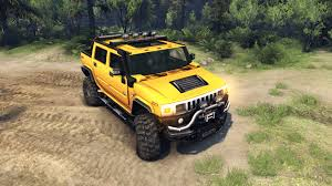Hummer H2 SUT For Spin Tires Hummer H2 Convertible Custom Sut Images Mods Photos Upgrades Caridcom 2006 818 Used Car Factory Midland 2009 News And Information Nceptcarzcom 2005 Hummer Monster 9inch Lift 37in Tires Suv Envision Auto For Gta San Andreas 2007 24 Inch Rims Truckin Magazine Spin Nice Truck Hummer H2 Offroad Fuel Fueltime Fuel Time
