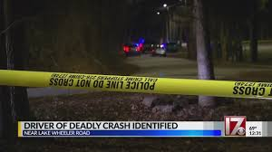 100 Craigslist Eastern Nc Cars And Trucks Man Dead Woman Injured After Car Slams Into Tree In Raleigh Park