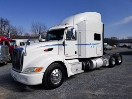 Used Trucks For Sale News Volvo Vnl Semi Trucks Feature Numerous Selfdriving Safety We Found Out If A Used Big Rig Could Replace Your Pickup Truck 2005 Kenworth T300 Day Cab For Sale Spokane Wa 5537 New Inventory Freightliner Northwest J Brandt Enterprises Canadas Source For Quality Semitrucks Trailers Tractor Virginia Beach Dealer Commercial Center Of Chassis N Trailer Magazine Dealership Sales Las Vegas Het Okosh Equipment Llc Truckingdepot Automatic Randicchinecom