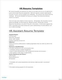 Entry Level Engineering Resume Objective – Enewspaper.club 9 Objective For Software Engineer Resume Resume Samples Sample Engineer New Mechanical Eeering Objective Inventions Of Spring Examples Students Professional Software Format Fresh Graduates Onepage Career Testing 5 Cv Theorynpractice A Good Speech Writing Ceos Online Pr Strong Civil Example Guide Genius For Fresher Techomputer Science