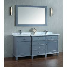 Sinks. Marvellous Double Sink Vanity 48 Inches: Double-sink-vanity ... Bathrooms Design Pottery Barn Mirrored Vanity Disnctive Table Makeup Tour Set Up Chelsea Teen Bathroom Cabinets Medicine Sink Cabinet 29 Chair Home Decoration Master Bath Remodel Restoration Hdware 46 Mirrors Corner 39 Full Size Of Phomenal