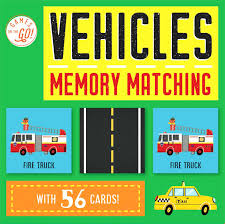 Memory Matching Games Games On The Go Vehicles Memory Matching Hr ... Fire Truck Clipart Panda Free Images Cad Blocks Elements And Symbols Games Pinterest Rescue New York Android Download Free 12 Piece Pouch Puzzle Of A Engine Ladder Owls Hollow Truck Parking 3d Download For Android Seo Intelligence Royaltyfree The Fire In The City Border 116902381 Stock Apk For All Apps And Games My Very Own Monster Wallpapers Wallpaper Hd Roll Cover Kids Travel