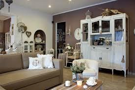 das moderne landhaus wohnpalast magazin