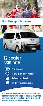 100 Thrifty Truck Rentals Which Bus Hire Is Right For You Blog