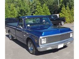 1971 Chevrolet Cheyenne For Sale On ClassicCars.com 1977 Chevrolet Cheyenne For Sale Classiccarscom Cc1040157 1971vroletc10cheyennepickup Classic Auto Pinterest 16351969_cktruckroletchevy Bangshiftcom 1979 Gmc 3500 Pickup Truck Wrecker Texas Terror 2007 Chevy Silverado Lowered Truckin Magazine 1971 Ck Sale Near Chico California 1972 C10 Super 400 The 2014 Concept All Star 2010 Forbidden Fantasy Show Web Exclusive Photo Image 1988 2500 Off Custom 4x4 Red Best Of Everything Oaxaca Mexico May 25 2017