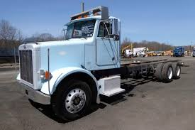 1994 Peterbilt 357 Tandem Axle Refrigerated Truck For Sale By Arthur ... New 20 Mack Gr64f Cab Chassis Truck For Sale 9192 2019 In 130858 1994 Peterbilt 357 Tandem Axle Refrigerated Truck For Sale By Arthur Used 2006 Sterling Actera Md 1306 2016 Hino 268 Jersey 11331 2000 Volvo Wg64t Cab Chassis For Sale 142396 Miles 2013 Intertional 4300 Durastar Ford F650 F750 Medium Duty Work Fordcom 2018 Western Star 4700sb 540903 2015 Kenworth T880 Auction Or Lease 2005 F450 Youtube