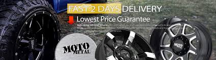 Rims Online | After Market Wheels Deals | Car Truck Wheels & Tires 52018 F150 Wheels Tires About Our Custom Lifted Truck Process Why Lift At Lewisville Chevrolet Silverado 1500 Rim And Tire Packages Mo977 Link Sun City Performance Thrghout And For Trucks Fuel Avenger D606 Gloss Black Milled Rims Deals On 119 Photos 54 Reviews 1776 Arnold Diesel Dodge Ram Wheel New Car Ideas