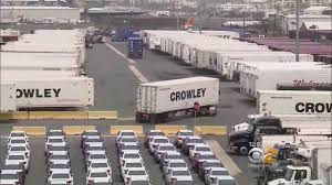 Truck Drivers Needed For Puerto Rico Relief - YouTube Crowley Six Months After Hurricane Maria Puerto Ricos Road To Crowleylershippinglogiscostaricabanafarm Long Haul Truck Traveling On Inrstate 80 Near Lovelock Nevada A C E Courier Services Opening Hours 760 Ave Kelowna Bc Sees 23 Billion Military Contract As Test Of Logistics Assists Power Restoration In Vieques Aid Rico Oxfordshire Truck Photoss Favorite Flickr Photos Picssr Crowleyshipptrucking Bah Express Home