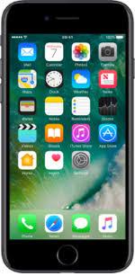 so sure Apple iPhone Insurance