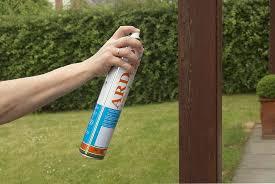 ardap ungezieferspray 200 ml