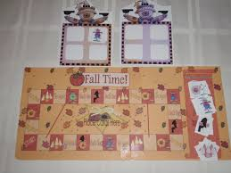 Halloween Picture Books For Third Graders lesson ideas u0026 printables for halloween