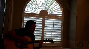 Smashing Pumpkins Mayonaise Acoustic by Mayonaise Smashing Pumpkins Cover W Lyrics Youtube