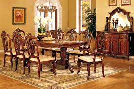 Captains Chairs Dining Room by Furniture Captivating Formal Dining Room Tables Entrancing White